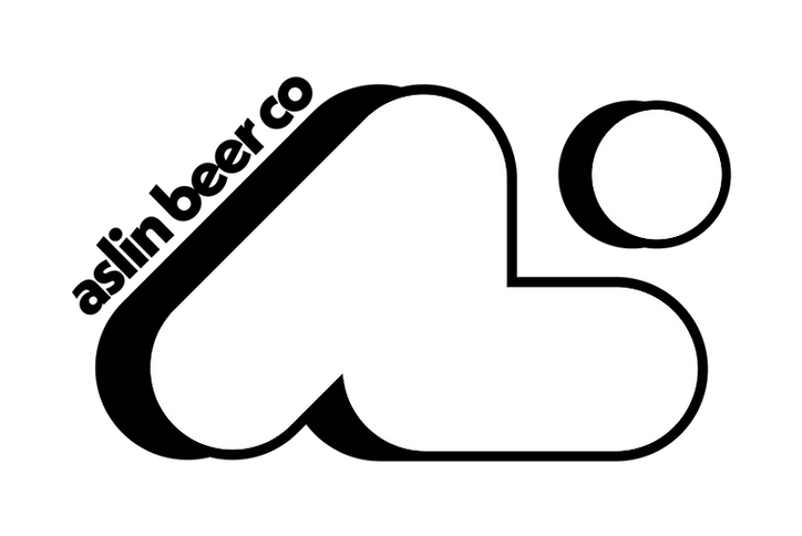 Aslin