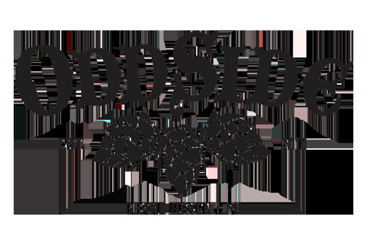Odd Side
