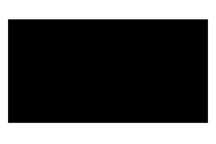 Spyglas