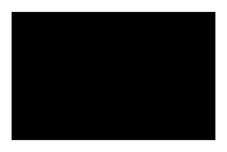 nhk-brand-kanji-update